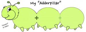 adderpillar