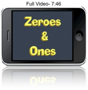 Lesson 1 Full Video