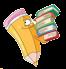 See resource libraries