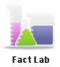Fact Lab