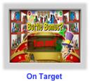 multiplication game- on target