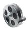 icon_videoreel