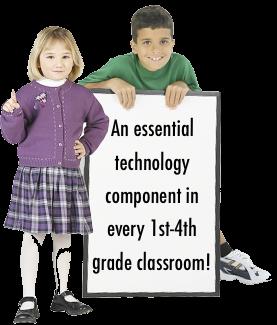 essential technology