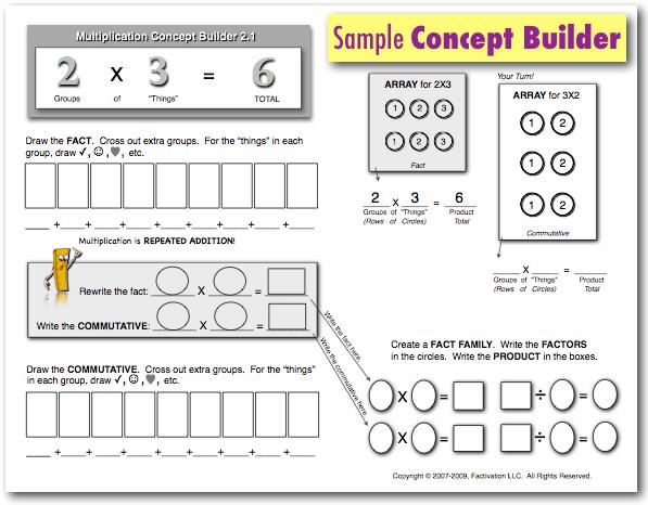 kindergarten addition worksheet