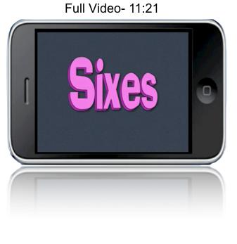 Lesson 5 Full Video Screenshot