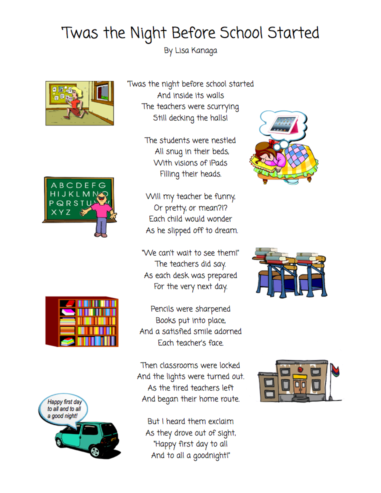 blog_back-to-school-poem